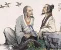 东坡与佛印的故事