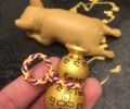 龙婆乐宝葫芦