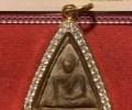 佛历2500年南帕亚女王佛老牌