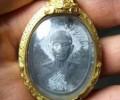 龙婆឵坤឵佛历2533年金符管自身