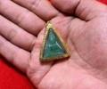 南឵帕឵亚本឵庙2538年͏女王佛