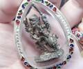 龙婆卡隆佛历2549第一期猴神哈努曼
