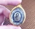 龙婆喜佛历2515年locket自身牌