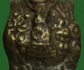 龙婆yim财龟2460